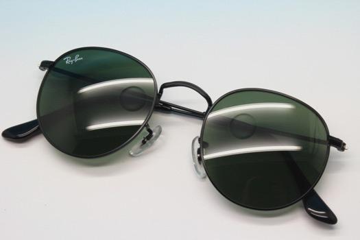 عینک ریبن هری پاتر