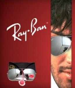 rayy1-Optimized